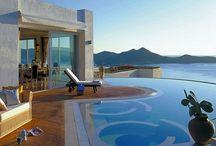 Elounda Gulf Villas & Suites, hotels Elounda, Lassithi, Crete, Greece