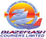 Courier / Find India's leading courier company details and how to track one 1 click.