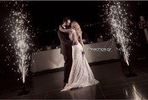 wedding photography by www.psachos.gr