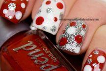 my design nails