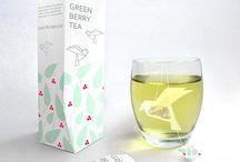 Érdekes teafilterek