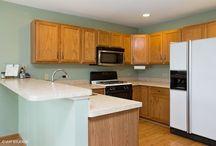7307 Hickory Grove, Wonder Lake, Illinois 60097 / Move in ready home at 7307 Hickory Grove, Wonder Lake, Illinois 60097