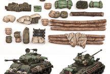base & accessory