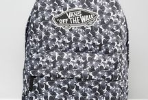 Women's Bags and backpacks :: Backpack (Asos) / Are you looking for bags and backpacks for women? Find the best brands of backpack like Asos, Nike, French Connection, New Look, Mi-pac, Glamorous, Whistles, Vans, Calvin Klein, Pieces, Reclaimed Vintage, Fiorelli, Park Lane, Weekday, Tommy Hilfiger, Liquorish, Herschel Supply Co, Puma, Monki, Fjallraven...