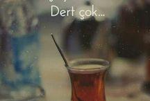 çay veren insan kötü olmazz...
