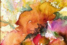 Akvarellitaide