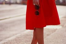 I love skirts
