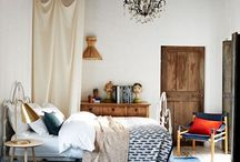 Bedroom ● Sypialnia