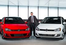 VW Automobiles / Get general information Volkswagen, cars, SUVs and trucks, including news, reviews, specifications, pricing, sale and more.