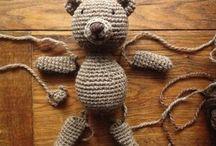 teddy für anfänger