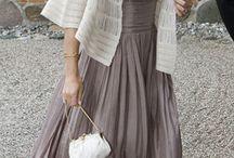 Princess Mary style
