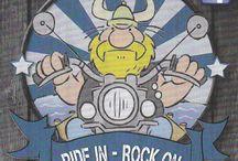 Biker Days, Pfullendorf, BauFachForum Seepark, Sigmaringen, Bodensee, Hegau, BW Baden Württemberg / Sehen Sie hier die Höhepunkte von den Biker Days aus Pfullendorf. Das sicherlich größte Motorrad Treffen im Süddeutschen Raum. Lassen Sie sich von den Bildern berauschen und zum Motorrad Fan werden.