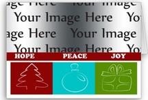 Christmas Cards Holiday Photo Cards / christmas photo cards, chalkboard photo cards , #Christmas #holidays #cards #greetingcards #festivity #season #ChristmasCards