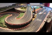 Digital Slot Car Racing / All the best from RacerTech Model Sport  Scale Racing Hobby Centre. Canada's Digital Slot Car Specialist.. Featuring Carrera and Scalextric. Located in Pickering Ontario Canada