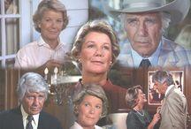 Dallas ifrån 1978-1991