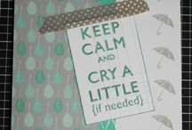 CTMH Promo Dream Pop / National Scrapbooking Month special paper packet.