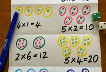 math ideas 2nd grade