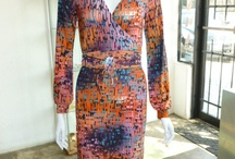Fall in Love with Fall Fashion @ Melodrama Boutique!
