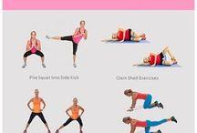 Workout+Inspo