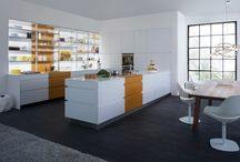 Kitchen Cabinets In A New Light