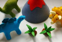 Crafts for Children (Gifts)
