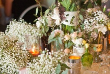 My Magical Wedding Day / by Brea Moser-Anderson