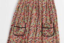 παιδικα φορεματα