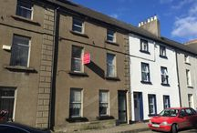 Apartments & Houses for sale in Co. Wexford Ireland / Apartments & Houses for sale in Co. Wexford Ireland. http://topcomhomes.com/ireland-property-for-sale