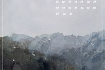 Calendario di 2017
