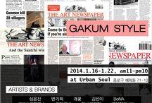 GAKUM 01