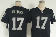 New Oakland Raiders Jerseys / Oakland Raiders Jerseys,Cheap Raiders  Jerseys,NFL Raiders  Jerseys,Raiders  Nike Jerseys