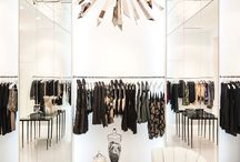 retail space inspiration