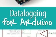 Arduino Findings