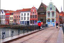 Mechelen België
