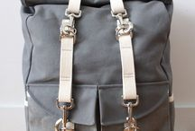 Handbag fetish / Handbags