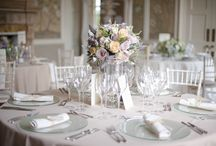 Hampden House weddings