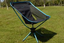 outdoor camping chair supplier from China