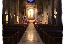 Cathedrals in the USA / List of the Catholic cathedrals in the United States