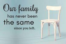 daddy..we miss u..