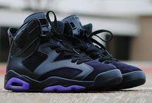 Shoes:*