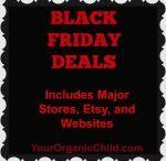 Deals and Sales