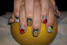 Salon Ongle Esthétique mooie nagels voor een mooie prijs