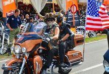 Harleysite #harley #harleys #harleydavidson #usa #usaflag #bikers #harleyrider