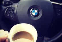 Nasıl Yani 50 Kuruş'a BMW Sahibi mi Olunuyor?