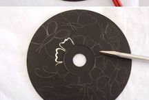 cd craft