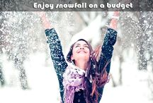 Budget / Budget planning