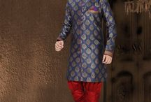 Men Clothing, Sherwani and Kurtas / Style India presents a latest men clothing collection from India. We have sherwani and kurtas, pajamas.