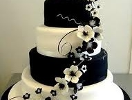 Cakes / by Christina Mills
