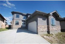 Paranych Edmonton Listings / Looking to buy Edmonton real estate? We invite you to preview our current active listings!