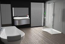 Interiors: futuristic / #interiors #design #accommodation #housing #furniture